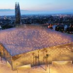 With dedication Mass, Orange Diocese's Christ Cathedral 'becomes reality'