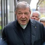 Appeals court upholds Cardinal Pell conviction on abuse charges
