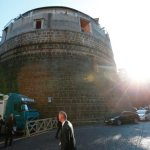 Pope approves new statutes for Vatican bank