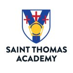 St. Thomas Academy, Visitation close after parent diagnosed with COVID-19; archdiocese outlines plan for potential Catholic school closures