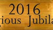 2016 religious jubilee graphic