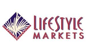Gluten-Free Store Tour @ Lifestyle Markets | Victoria | British Columbia | Canada