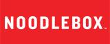 NoodleBox