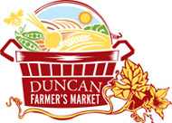 Bake My Day @ Duncan Farmer's Market | Duncan | British Columbia | Canada