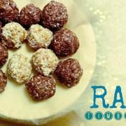 gluten free recipe vegan raw