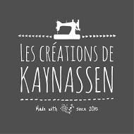 Logo_kaynassen