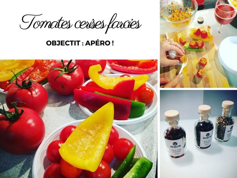 tomates_cerises_farcies_1