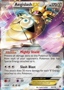 aegislash-ex-phantom-forces-phf-65-312x441