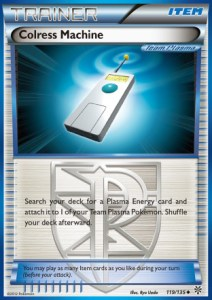 colress-machine-plasma-storm-pls-119-ptcgo-1-312x441