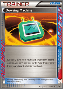 dowsing-machine-plasma-storm-pls-128-ptcgo-1-312x441
