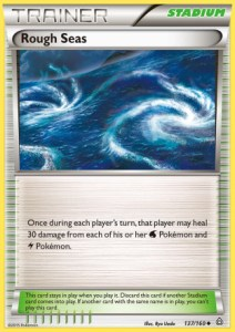 rough-seas-primal-clash-pcl-137-312x441 (1)