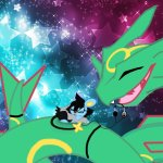 It's a Ray Shay Revolution – The Top 20 Pokemon of Roaring Skies