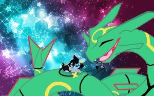 rayquaza_and_luxio_by_inkysnowfox-d678dlc