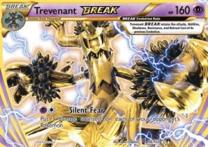 trevenant-break-breakpoint-bkp-66-312x441