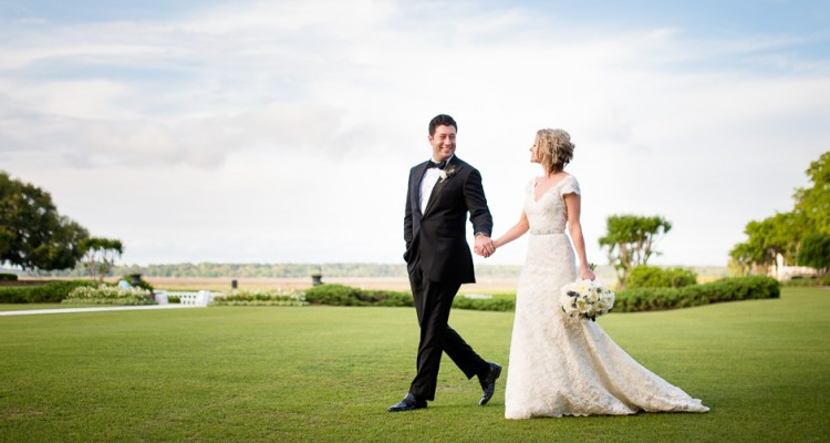 hilton head wedding by hilton head wedding photographers king street studios