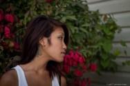 Feature-BrendaAgain-1004111002