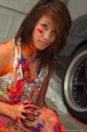 Feature-BrendaAgain-11627111002