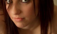 Feature-NicoleKronke-44-231120107