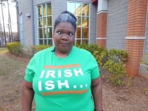 CiP St.Patrick's Day 3-17-15 024