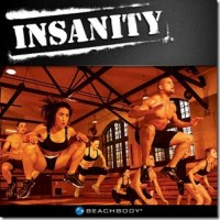Insanity: Week 1 Review
