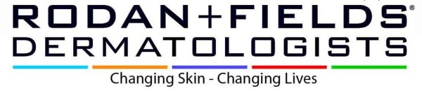 rodan-and-fields-largo-logo