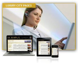 TCP City pages 328x269
