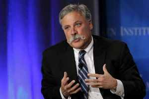 Chase Carey, COO of News Corp., vowed to make Fox cable-only if Aereo one the right to resell its non-cable.