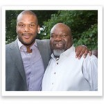tyler-perry-bishop-jakes-photo
