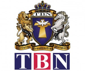 tbn-300x250