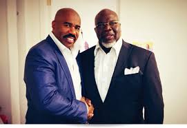 steve-harvey-bishop-tdjakes