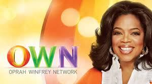 oprah-greenleaf