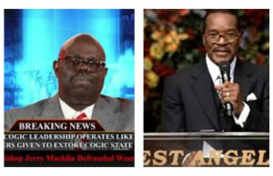 pastor-earl-carter-charles-blake
