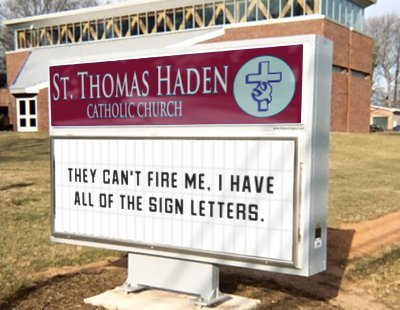 Church-Sign-I-Have-The-Letters