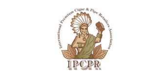 IPCPR, CAA, CRA Issue Joint Statement