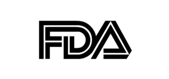 FDA Releases Cost of 2017 User Fees