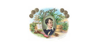 Selected Tobacco Announces US Release of Byron Elegantes