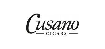 Davidoff Introduces New Cusano Bundle Selection