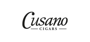 Davidoff to Launch Cusano Dominican Connecticut