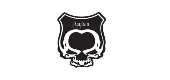 Asylum Experiment Tension 5 x 50 & 6 x 60 Cigar Review