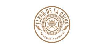 Fleur de la Reine Quatre Nature Cigar Review