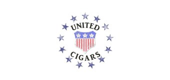 United Cigar Group Hires Director of Sales