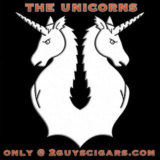 unicorns320