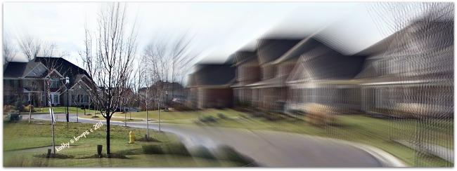 Focusing in on Cincinnati Real Estate