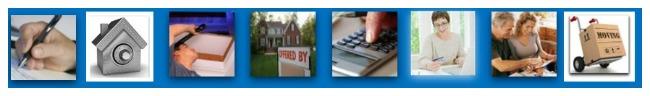 Cincinnati Home Buyers