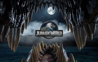 Jurassic-World-Banner-teeth