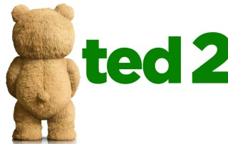 ted2-1