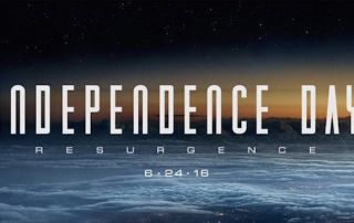qVvilIfQSdudcpLbM41f_independence-day-resurgence-banner