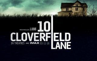cloverfield lane banner
