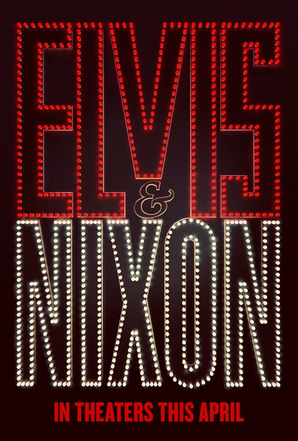 elvis-nixon-ElvisAndNixon_TitleTreatment_1000px_rgb