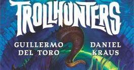 trollhunter banner